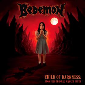 Bedemon: Child of Darkness