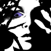 Black Widow Records
