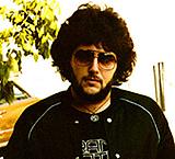 Geof O'Keefe of Bedemon